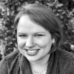 Headshot of Fiona Jardine